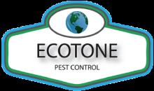 ecotone-logo